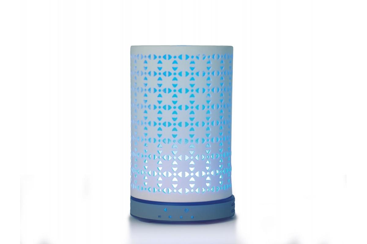 Aroma diffuser SUMU 20 CERAMIC H