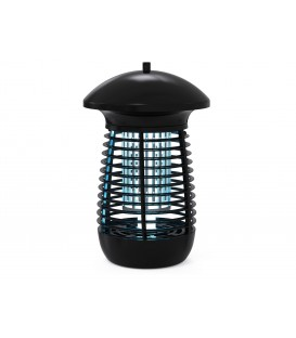 Insect killer to outdoor use ZZAP TRAP EX-2
