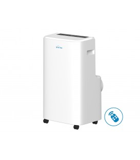 Portable air conditioner 14000 BTU COOLY 14000